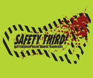 safety-thirdo